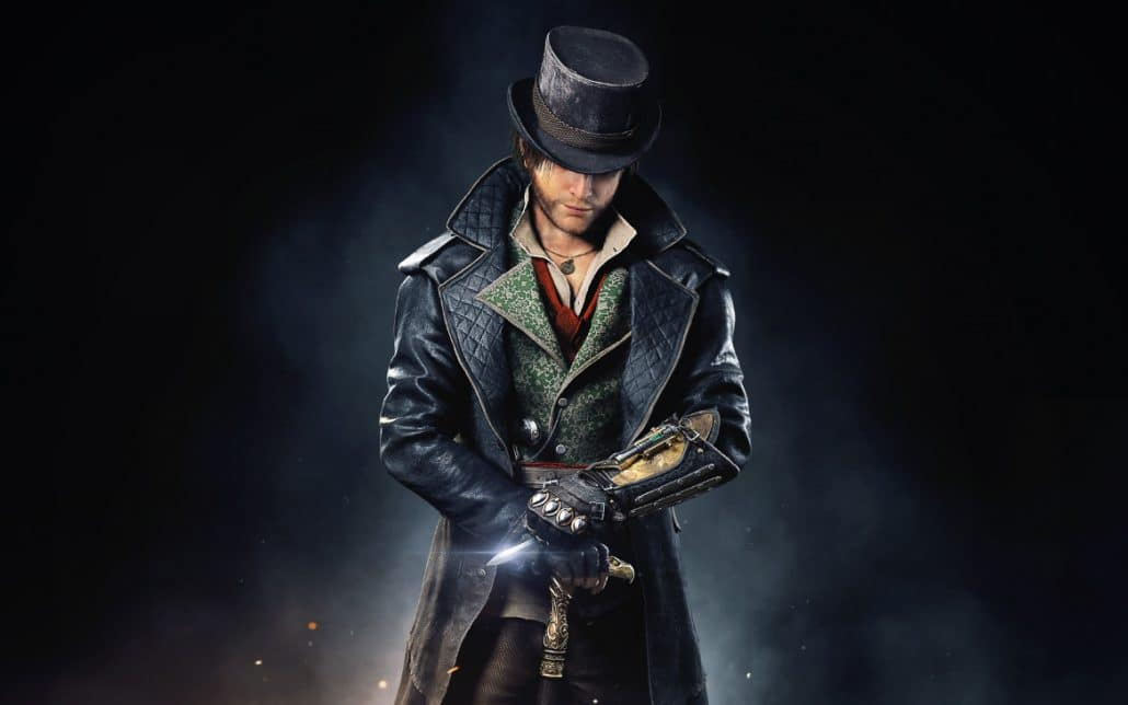 jacob frye assassins creed syndicate wide 1030x644 - Assassin's Creed Syndicate Review