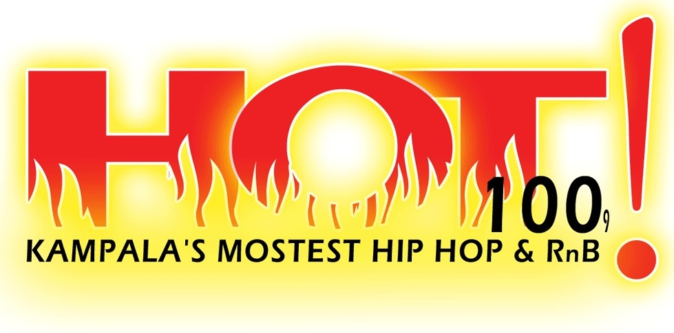 hot100logo site