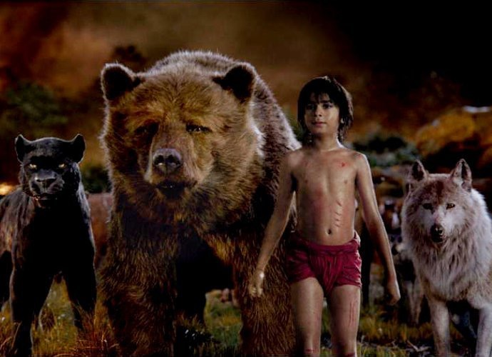 'The Jungle Book 2' Already in the Works With Jon Favreau Eyed to Return 4