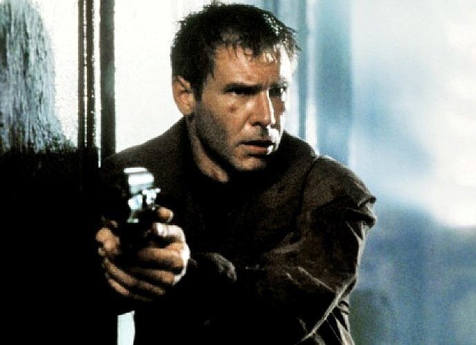 'Blade Runner' Sequel Moved to 2017 Against a WB Event Film