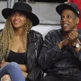 Beyonce and Jay-Z Spotted Without Wedding Rings Amid Speculation of Marital Problems