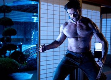'Wolverine 3' Begins Filming, Simon Kinberg Confirms R-Rating