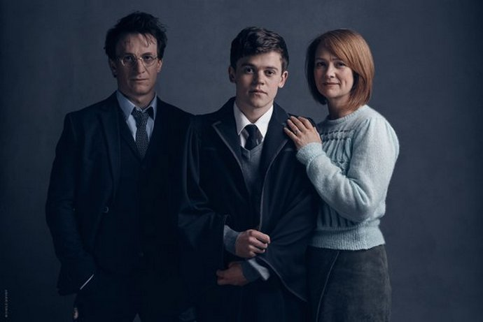 wp 1464724967589 - First Look at Harry, Ginny and Albus in 'Harry Potter and the Cursed Child'