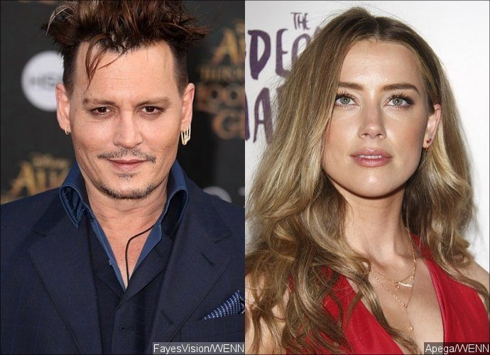 img 3982 - Johnny Depp Tried to Suffocate Amber Heard With a Pillow While Drunk
