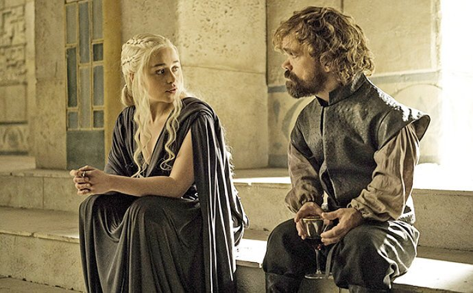 img 4614 - Game of Thrones' Season Finale Won't Slow Down the Pace, People Will Die