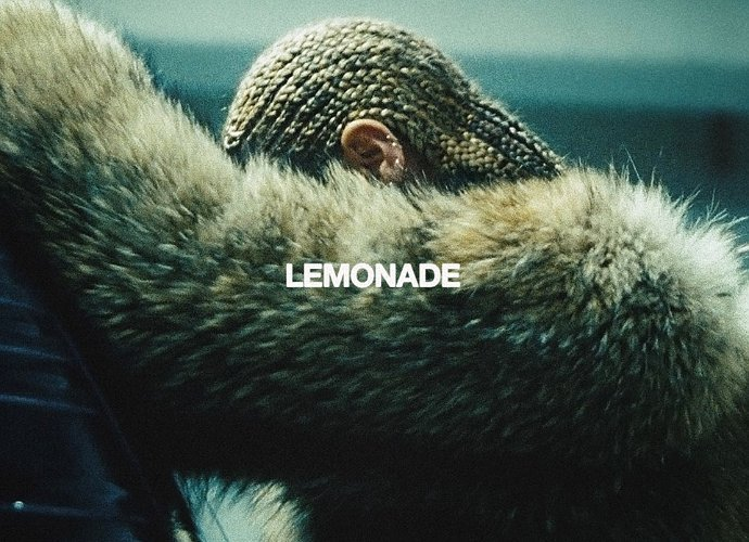 Beyonce Is Sued for Allegedly Stealing a Short Film for Her 'Lemonade' Trailer 5