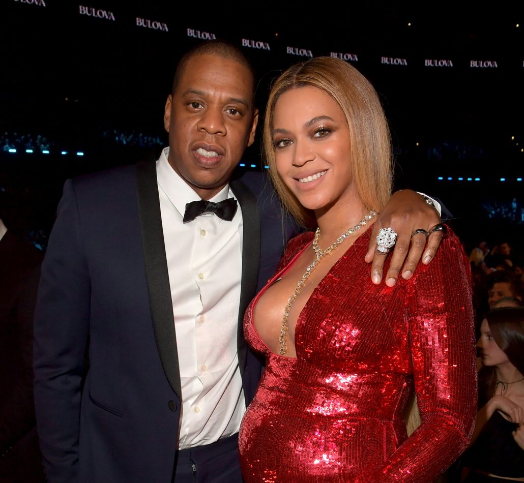 'Crazy in Love' — Times Two! Beyoncé and Jay Z 'Thrilled' to Welcome Twins