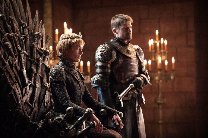 'Game of Thrones' Season 7 Will Be the Longest Episode Ever 4