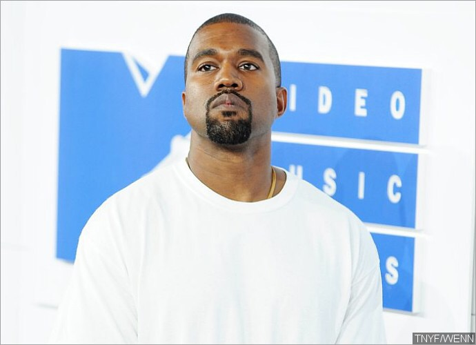 Kanye West Is Nervous About Making Music as He Is Scared 'He Has Lost a Step' 7