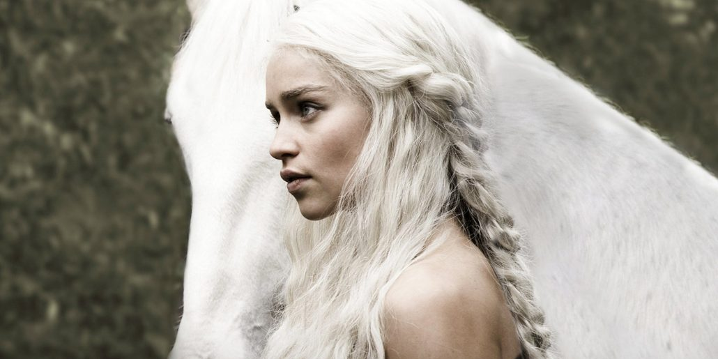 HBO Is Hacked, 'Game of Thrones' Data Is Leaked Online