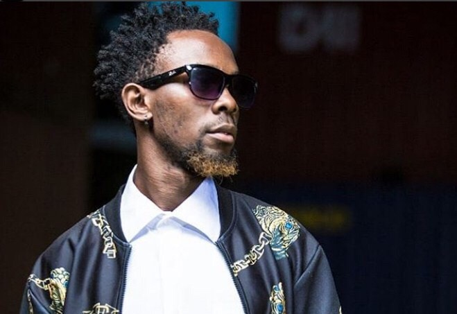 Mun*G Speaks Out about his 21 Track Music Album