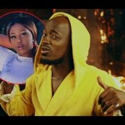 Ykee Benda Trashes Relationship Rumours With Upcoming Singer Divine B