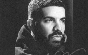 Drake's 'Scorpion' Rules Billboard 200 For Five Weeks Straight