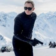 James Bond Producer Says Bond Will Never Be A Woman, Many Agree