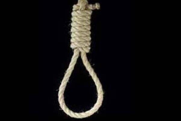 Indian Investor Commits Suicide After Losing Shs50m In Betting.
