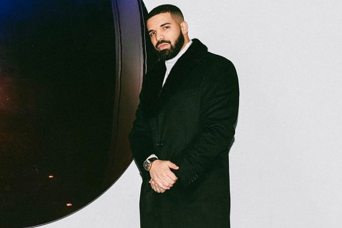 """Drake Cuts Michael Jackson Song From His Set In Wake Of """"Leaving Neverland"""". 2"""