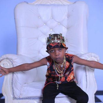 """Fresh Kid Should Hold A Daytime Concert At Kyadondo"" – Jose Chameleone"