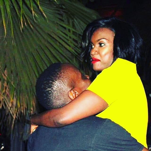Kats And Fille Give Their Love Story Another Shot. 4