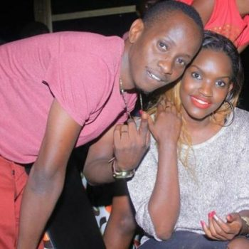 """""""I'm Going To Support Fille More Than Any Other Artist Of Mine."""" MC Kats Emphasized."""