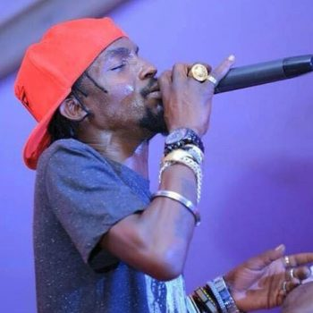 Ugandans Gratefully Celebrate The Late Mowzey Radio's 35th Birthday In A Remarkable Way.
