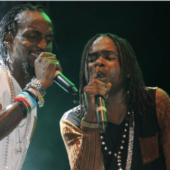 Goodlyfe Sets Dates For Mowzey Radio's Memorial Concert, To Support His Family.