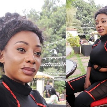Bad Black: I Have Over 100 Sex Workers That I Need To Give Food, Ministry Of Health Should Give Me My Money.
