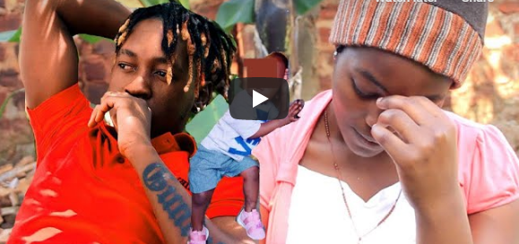 beeniee - Beenie Gunter: I Can't Neglect My Child, Because I Wasn't Neglected.