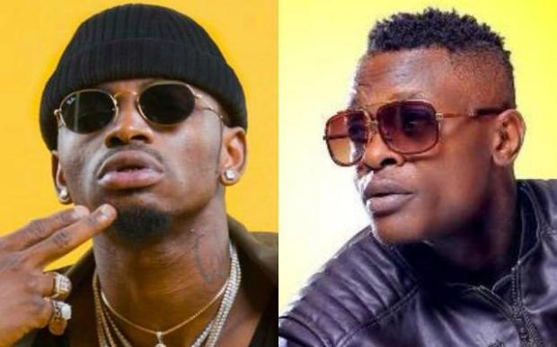 Jose Chameleone - Music Analyst Eddy Sendi Dares Diamond Platnumz To A Music Battle With Jose Chamelone, If He Thinks He's East Africa's Number One Artiste.