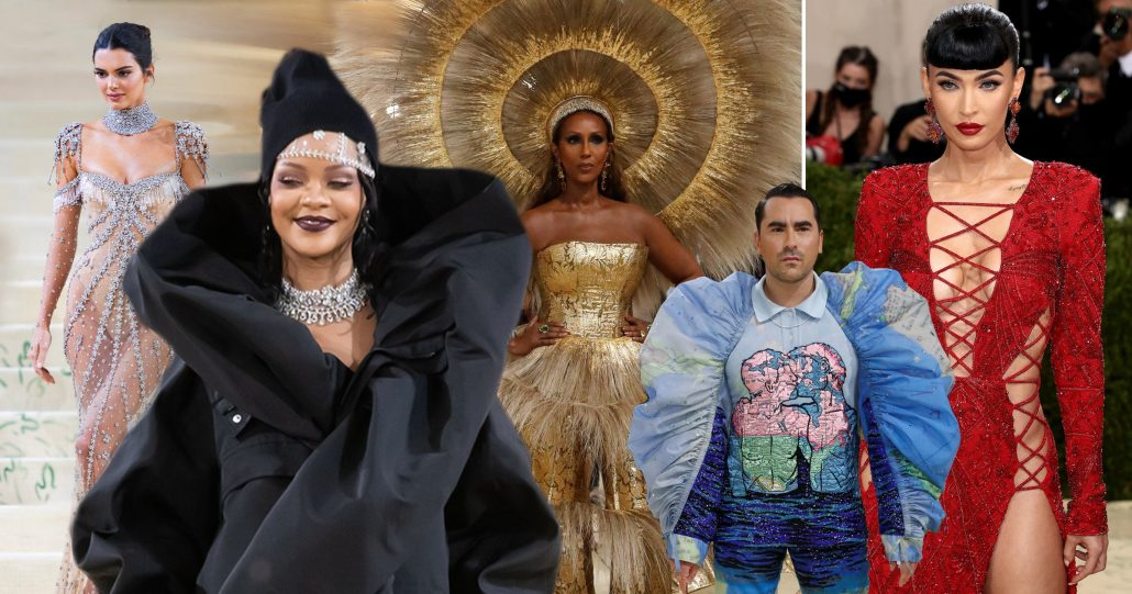 ggg 1030x541 - The Met Gala 2021 Red Carpet Had The Most Amazing Celebrity Looks, You Would Never Want To Miss.